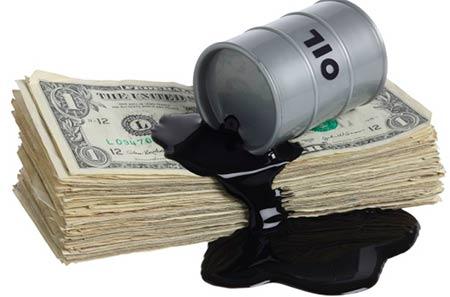 Precio dólar en Colombia