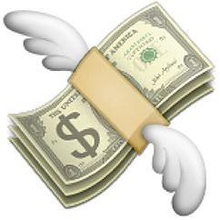 dolar en colombia