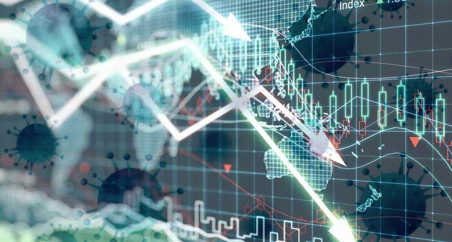 Economía Mundial COVID-19